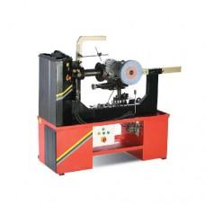 Jant Düzeltme Makinası Tornalı
