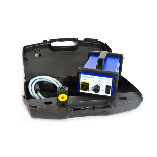 THOTBOX Boyasız Göçük Çektirme Makinası